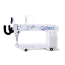 NEW King Quilter II Long Arm Quilting Machine