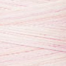 King Tut Egyptian Cotton Thread - 956 Angel Pink