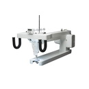 Artistic 26-8 Long Arm Quilting Machine w/ C-Frame