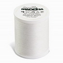 Madeira Aerofil Polyester 1100 Yards - Off White - 8020