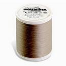Madeira Aerofil Polyester Thread 1100 Yards -Gray-8600