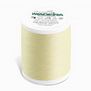 Madeira Aerofil Polyester Thread 1100 Yards - Pale Yellow-8660