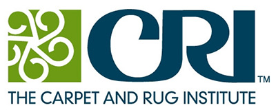 Two Maytag upright vacuums already took Gold in the Carpet & Rug Institute Seal of Approval program