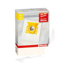 Miele Type K Dustbag Intensive Clean