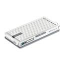 Miele Active HEPA AirClean 50 (SF-HA50) Vacuum Air Filter smp-43729616280