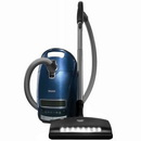 Miele Complete C3 Marin Canister Vacuum Cleaner with SEB236 Electro Premium Floor Tool