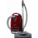 Miele Complete C3 SoftCarpet PowerLine - SGFE0
