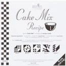 Cake Mix Recipe 1 44ct - CM1 Miss Rosie#1