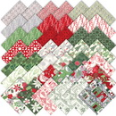 Merry Merry Layer Cake by Kate Spain for Moda Fabrics