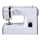 Necchi EV7 Compact Sewing Machine With a Free Accessories Bundle
