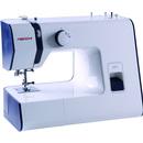 Necchi EV7 Compact Sewing Machine