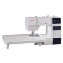 Necchi EX100 Sewing Machine