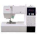 Necchi EX30 Sewing Machine