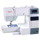 Necchi EX60 Sewing Machine