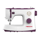 Necchi K132A Sewing Machine (K Series) - 100 Years Anniversary Edition