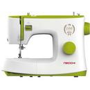 Sewing Machine (K Series) - Necchi K408A