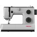Sewing Machine (Q Series) - Necchi Q132A
