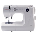 Necchi TM8 12lb Sewing Machine