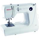 Necchi TM8 12lb Sewing Machine