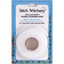 Stitch Witchery Regular Weight Fusible Bonding Web C555