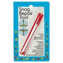 Collins Snag Repair Tool Srt59