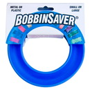 Bobbin Saver - Color Blue