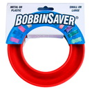Bobbin Saver - Color Red