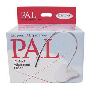 PAL Perfect Alignment Laser (PAL0100)