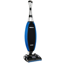 NEW! Oreck Magnesium Upright Vacuum Cleaner