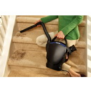 Oreck CC1600 Compact Handheld Canister Vacuum