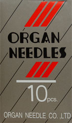 organ_needles.jpg