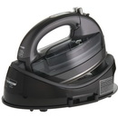 Panasonic 360 Degrees Freestyle Cordless Steam and Dry Iron - Available in Different Colors (NIWL602)