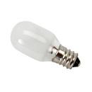 Bernina Frosted Bulb 10w 7/16 Screw Base - 64310w
