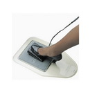 Pedal Stay Foot Control Holder