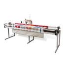 Qnique Long Arm Quilting Machine