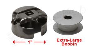Extra Large Bobbin