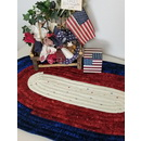 Quilter's Paradise Dat Floor Mat Fabric Kit