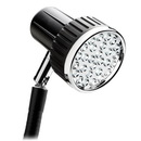 Reliable Uberlight 1000TL LED Task Light