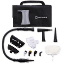 Reliable Pronto 100CH Hand Held Steam Cleaner