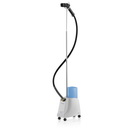 Reliable Vivio 100GC Professional Fabric Steamer