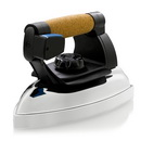 Reliable 2100IR Professional Steam Iron