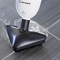 Powerful Scrubber