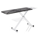 Reliable 300LB The Board - Home Ironing Board