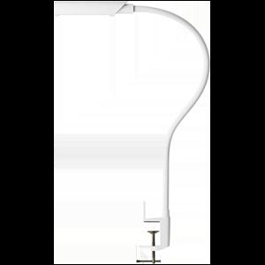 Uberlight 3100TL Light Lamp Included