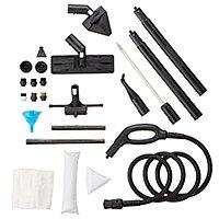 25-Piece Accessory Kit