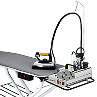 Ironing Station Support