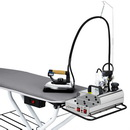 Reliable 550VB The Board Professional Vacuum Pressing Table