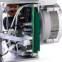 PCB Insulation