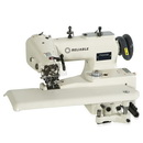 Reliable 7100SB Blindstitch Machine & FREE Lamp