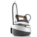Reliable IronMaven J420 Iron